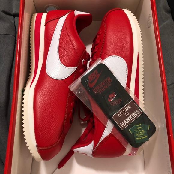 Nike Shoes   Nike Classic Cortez Qs St